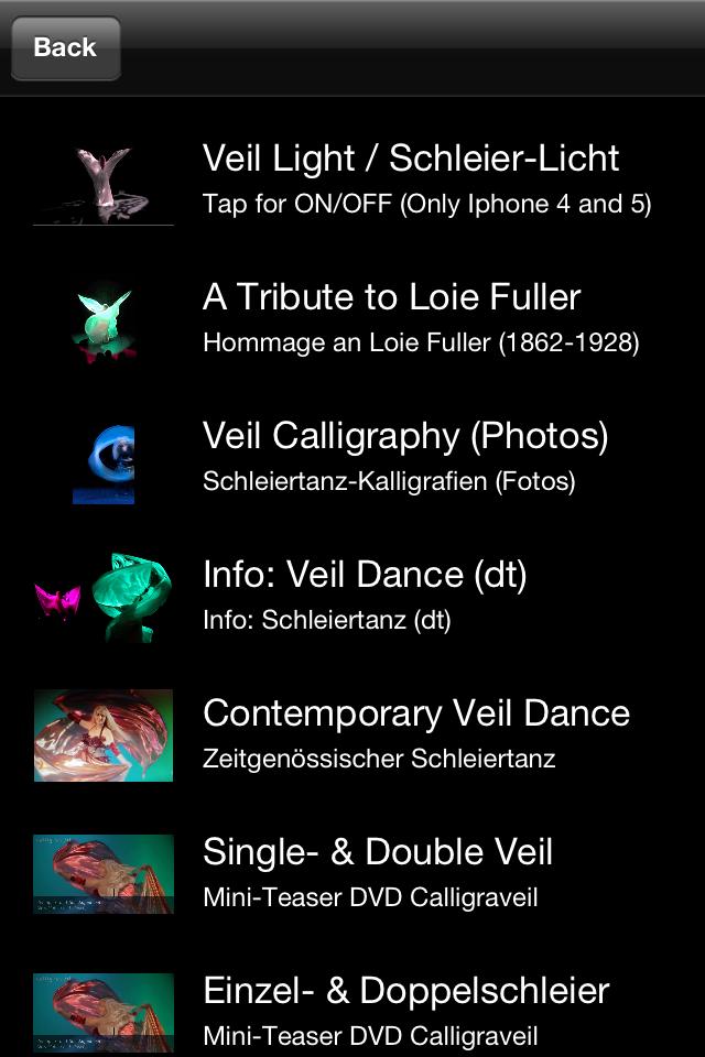 single frauen app